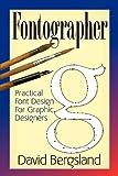 Fontographer, David Bergsland, 146647940X