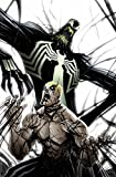 2: Venom Vol. 3: Lethal Protector - Blood in the Water