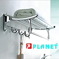 Planet India: Upto 80% off on Home & Kitchen Accessories