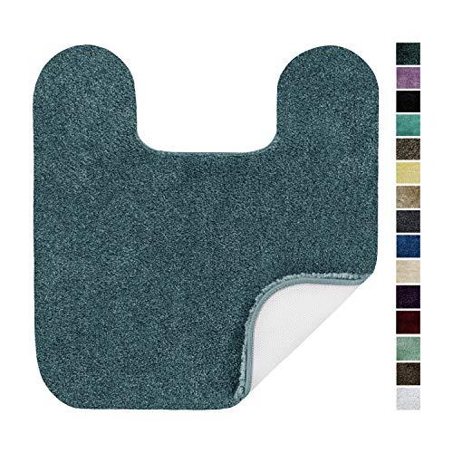 (Maples Rugs Bathroom Colorsoft 20