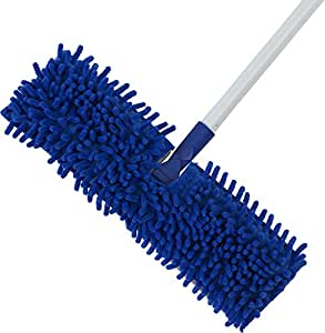 Mr Clean 446956 Microfiber Dust N Mop Amazon Ca Home