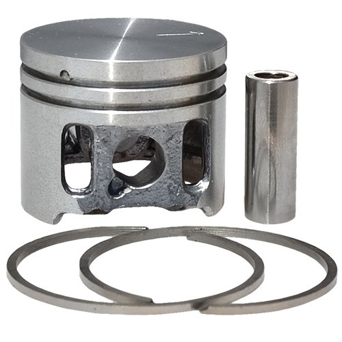 - GOLF Stihl FS280 Piston kit 40mm Replaces 4119-030-2002