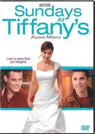 b4ef91fc848 Amazon.com: Sundays at Tiffany's: Movies & TV