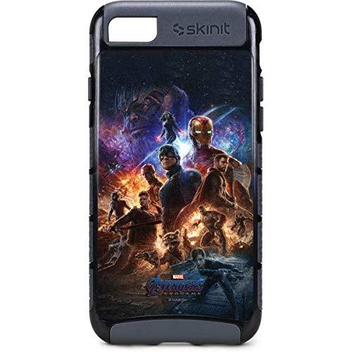 avengers endgame iphone 8 case