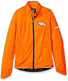 GIII For Her NFL Women's Batter Light Weight Full Zip Jacket