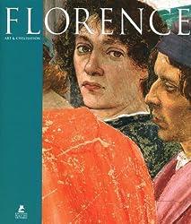FLORENCE ART ET CIVILISATION