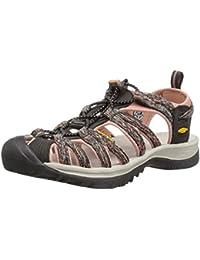 Womens Hiking Shoes | Amazon.com