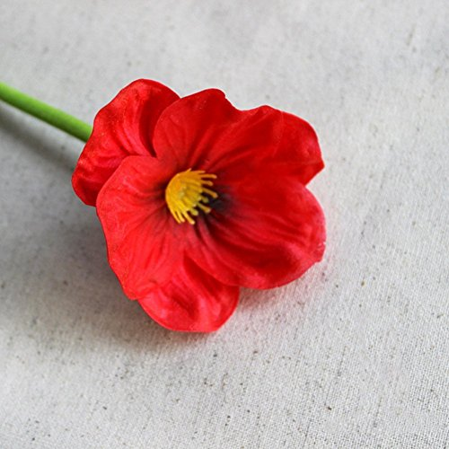 20-PCS-latex-Corn-Poppies-Decorative-Silk-fake-artificial-poppy-flowers-for-Wedding-holiday-Bridal-Bouquet-Home-Party-Decor-bridesmaid-bouquets