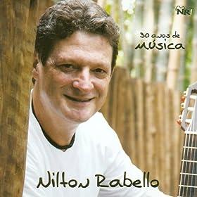 Amazon.com: Avesso: Nilton Rabello: MP3 Downloads