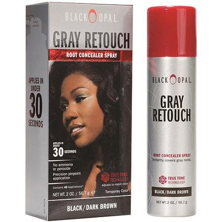 black-opal-gray-retouch-root-concealer-spray-black-dark-brown-2-oz-by-black-opal