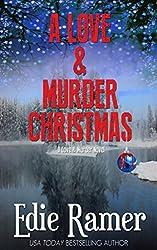 A Love & Murder Christmas