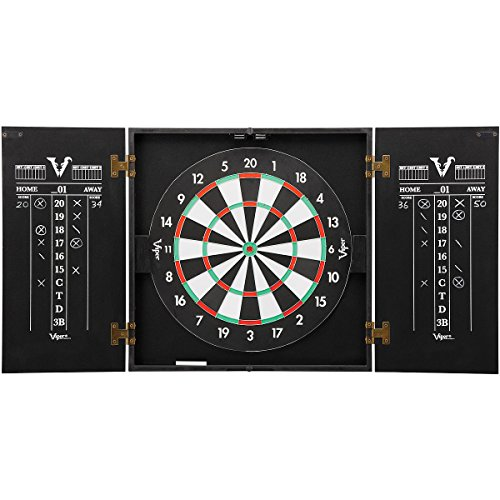 Top 10 best dart backboard and wall protector