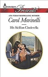 His Sicilian Cinderella (Playboys of Sicily)