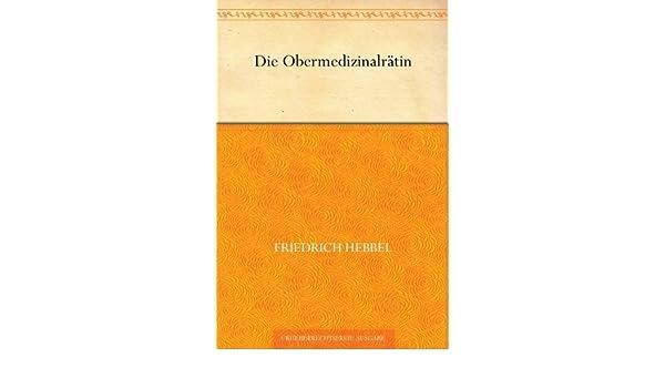 German-English translation for