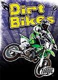 Dirt Bikes, Jack David, 1600141471