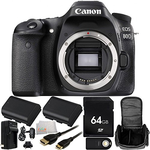 canon-eos-80d-dslr-camera-body-only-64gb-bundle-10pc-accessory-kit-includes-64gb-memory-card-2-repla