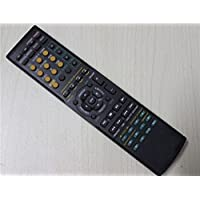 Generic Remote Control Fit For WN057800 HTR-6140BL YHT740 RAV280 HTR-6150 RX-V1300 For Yamaha Home Theater System