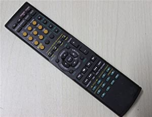 Amazon generic remote control fit for htr 6040 wn05780 generic remote control fit for htr 6040 wn05780 wn05810us rav285 wn05830 rx v2300 for yamaha home theater system 2052 free shipping fandeluxe Image collections