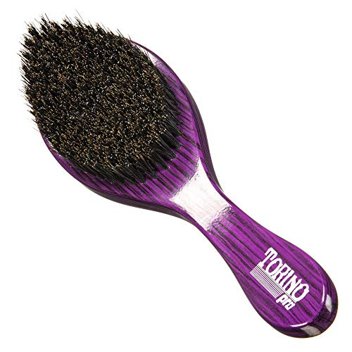 Torino Pro Wave Brush