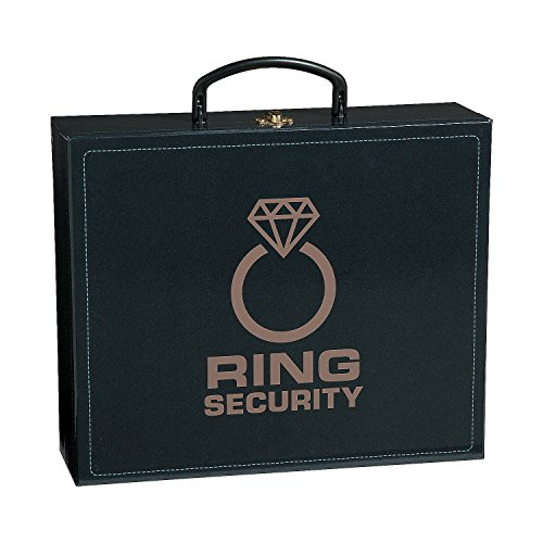 Ring Security Case -