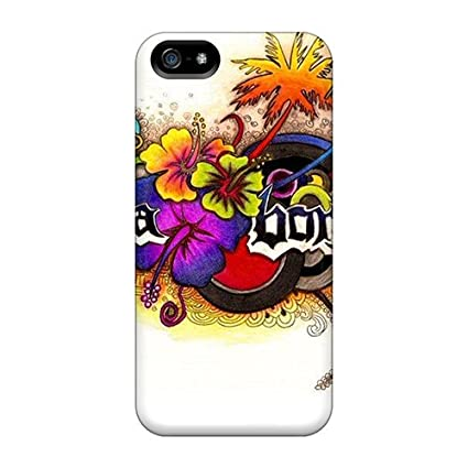Amazon.com: Cases-best-covers Scratch-free Phone Cases For ...