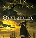 Quarantine | John Smolens