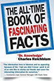 The All-Time Book of Fascinating Facts