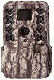 Moultrie M-40 Game Camera (2017) | Management Series| 16 MP | 0.3 Trigger Speed | 1080P Video | 100\' Flash | Moultrie Mobile Compatible
