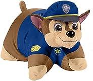 Pillow Pets Nickelodeon Paw Patrol