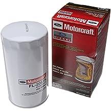 Motorcraft FL2051S Oil Filter