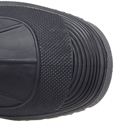 CMP Campagnolo Ahto WP, Chaussures de Randonnée Hautes Mixte Adulte Turquoise (River)