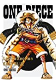 ONE PIECE Log Collection EAST BLUE [Japan Import]