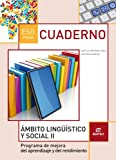 img - for AMBITO LINGUISTICO SOCIAL II EJER book / textbook / text book
