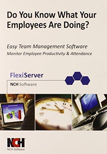 Flexiserver - Win