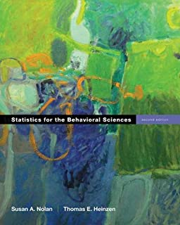 Amazon essentials of statistics for the behavioral sciences customers who viewed this item also viewed fandeluxe Image collections