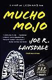 Mucho Mojo: A Hap and Leonard Novel (Vintage Crime/Black Lizard)