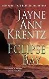 Eclipse Bay by  Jayne Ann Krentz in stock, buy online here