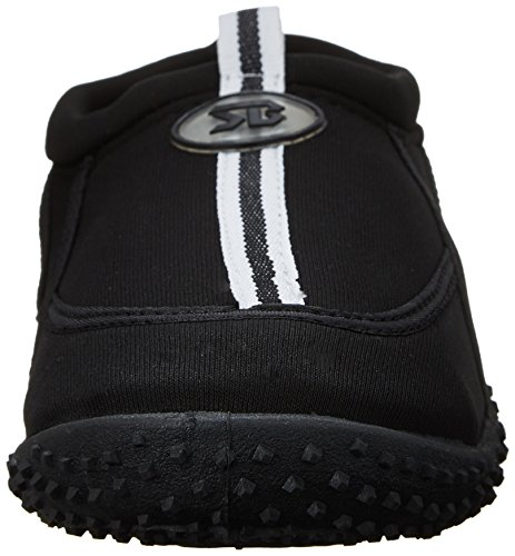 in Chaussure Water Women's Athletic aquatique Available Aqua Black Shoes Colors 4 Socks New 6fRxOq