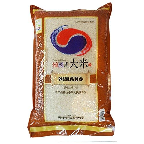 ROM AMERICA Korean Premium Shindongjin product image