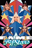 Pop Star - Fame, C. W. Cooke and Patrick McCormack, 1450744303