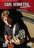 Carl Verheyen -- Intervallic Rock (DVD)