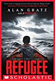 Download Refugee in PDF ePUB Free Online