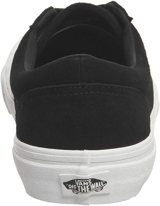 Vans Herren Sneaker Dipped Style 205 Sneakers: