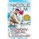 Cowboy SEAL Christmas (Navy SEAL Cowboys Book 3)