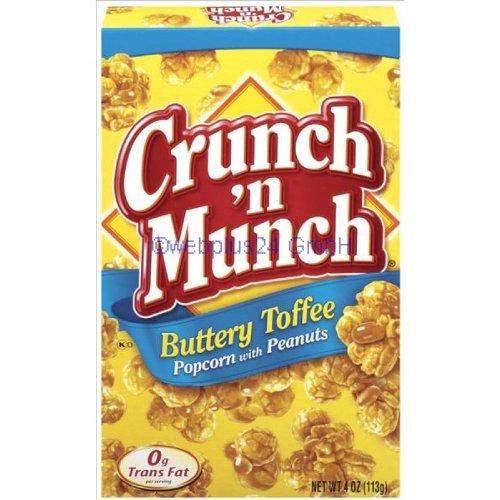 crunch-n-munch-toffee-35oz