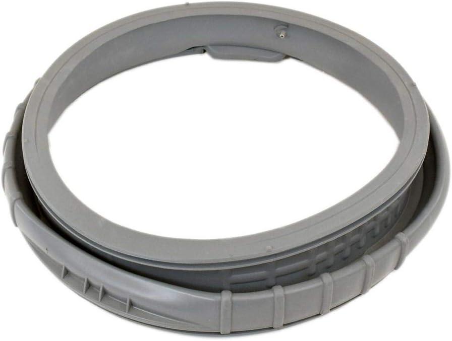 Samsung DC64-00802C Door-Diaphragm