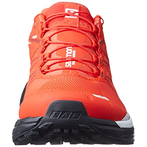 the latest 34100 ce1a0 Salomon S-Lab Wings 8 Unisex Trail Running Shoes outlet ...