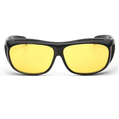 Chakil Gafas de Sol Polarizadas Hombre Mujer Lentes ...
