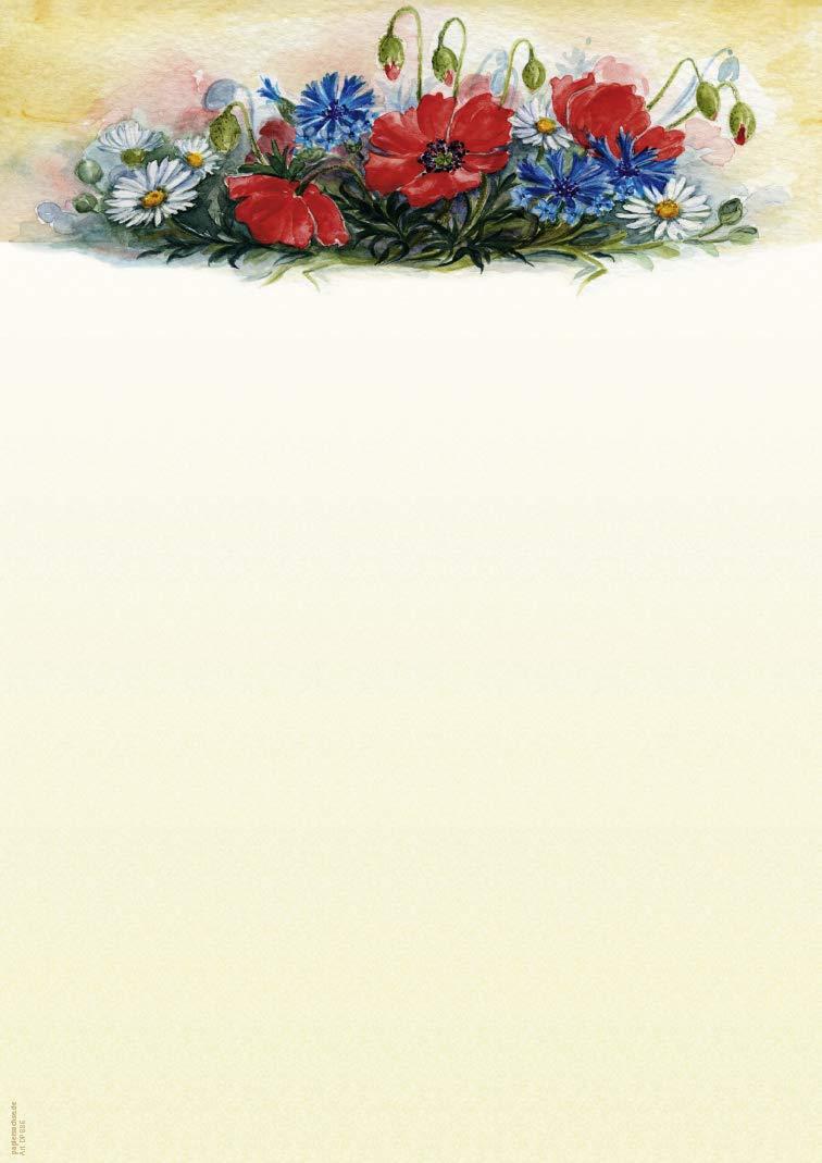 gemischte getrocknete Echt-Blumen f/ür DIY Kunst Blumenkunst Handwerk Scrapbooking Telefon Fall Dekor Gobesty Gepresste Blumen