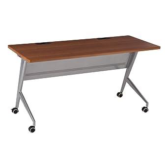 Learniture - Mesa reclinable para trabajo pesado: Amazon.es: Amazon.es
